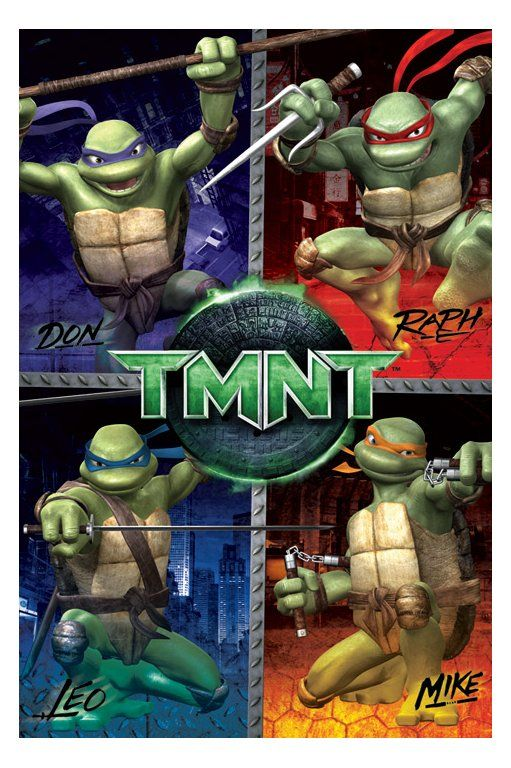 Ninja Turtles Slaapkamer.Free Coloring Pictures Tmnt Teenage Mutant Ninja Turtles Teenage