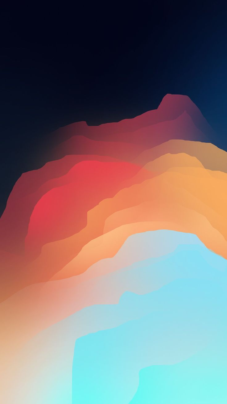 Best Wallpaper for iPhone 11 Pro Max (YTECHB.com)