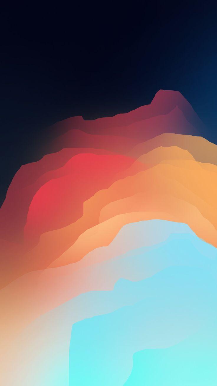 Pin On Colores Inspiracion