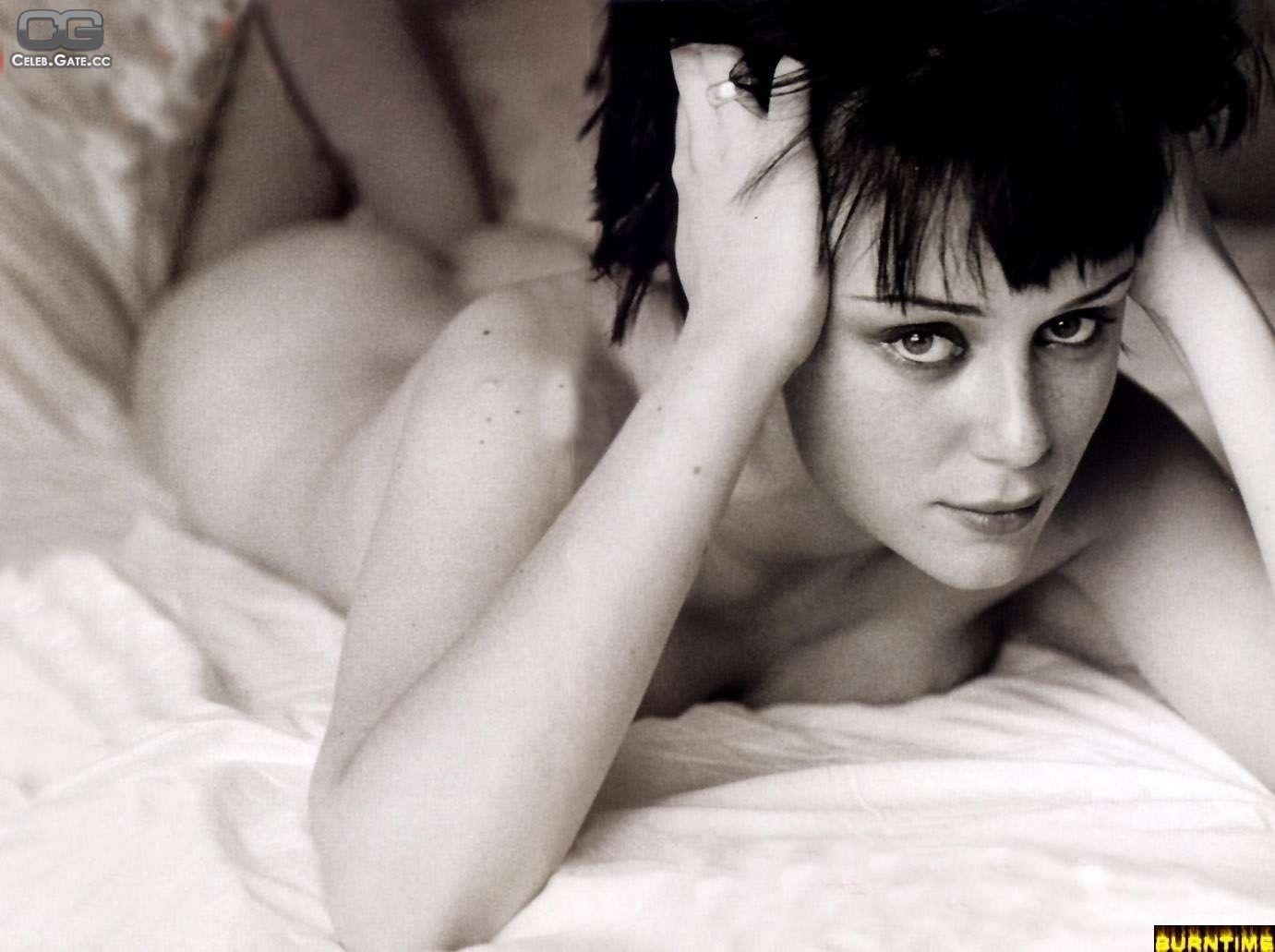 Keely Hawes Topless Good keeley hawes tits - google search | keeley hawes | pinterest