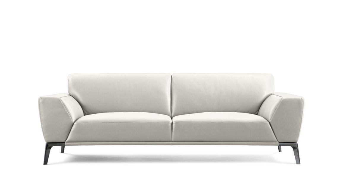 Accord Grand Canape 3 Places Canapes Convertibles Roche Bobois Grand Canape Canape 3 Places Canape