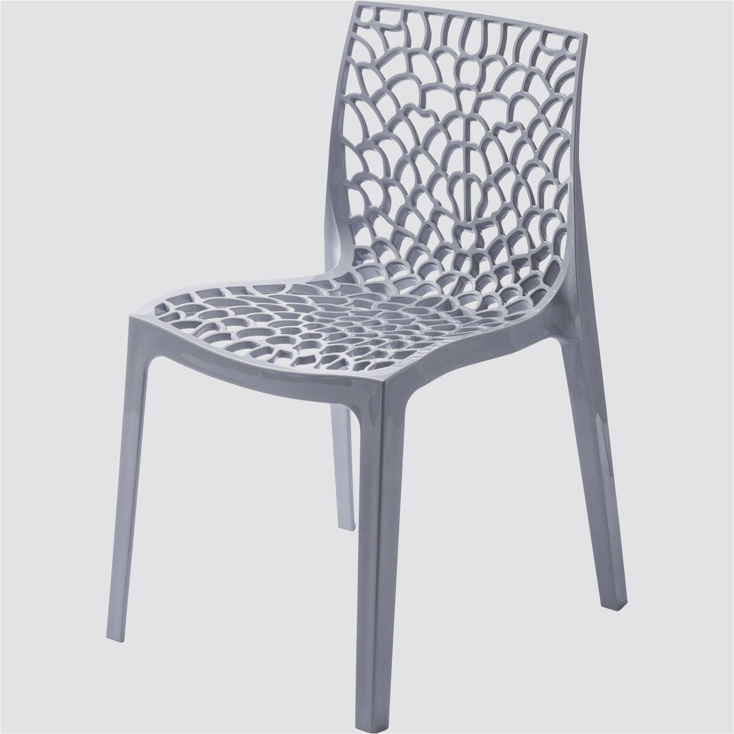 Beautiful Fabriquer Fauteuil Chair Furniture Patio Chairs