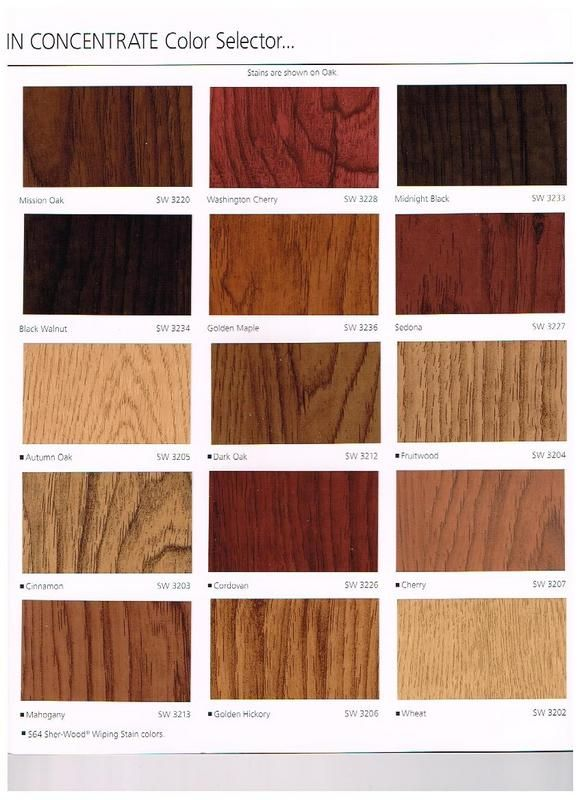 Stains samples diana pinterest sherwin williams stain colors sherwin williams stain and for Sherwin williams exterior stain