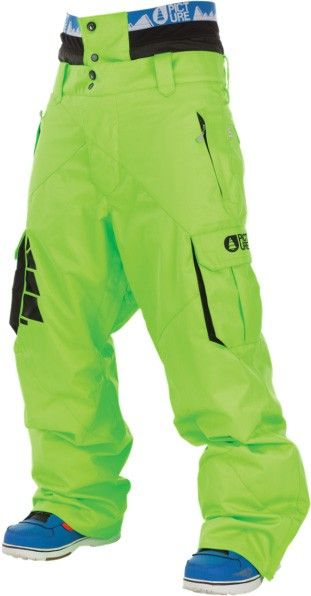 Partner Snowboard Pants Snowboard Pants Pants Snowboard