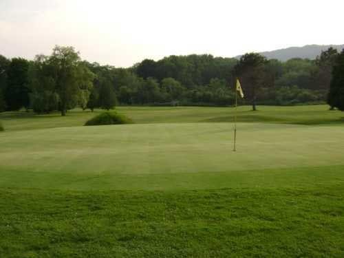 38++ Camden me golf courses ideas in 2021