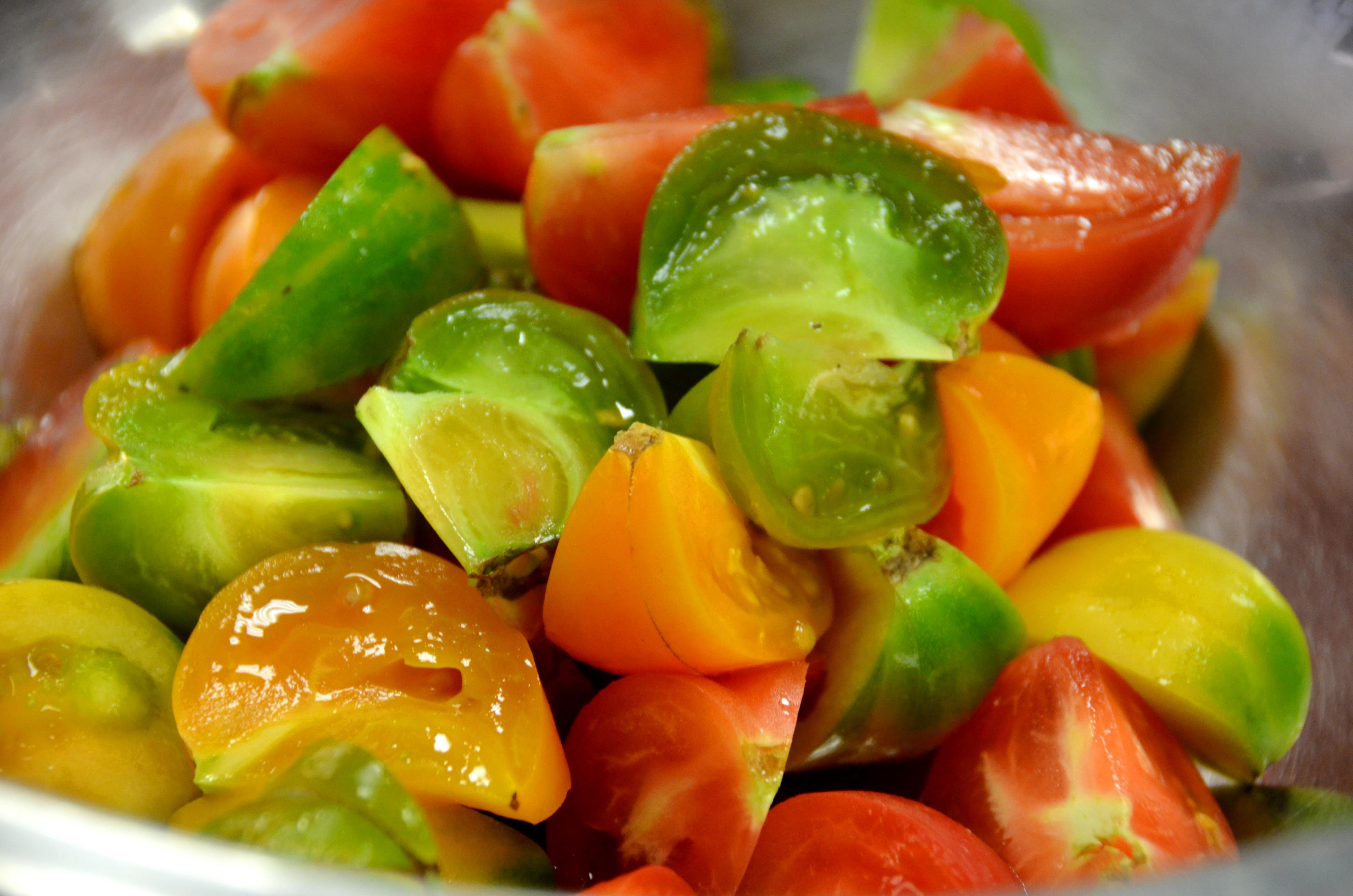 #vegetales #organico #ensenada #huerto