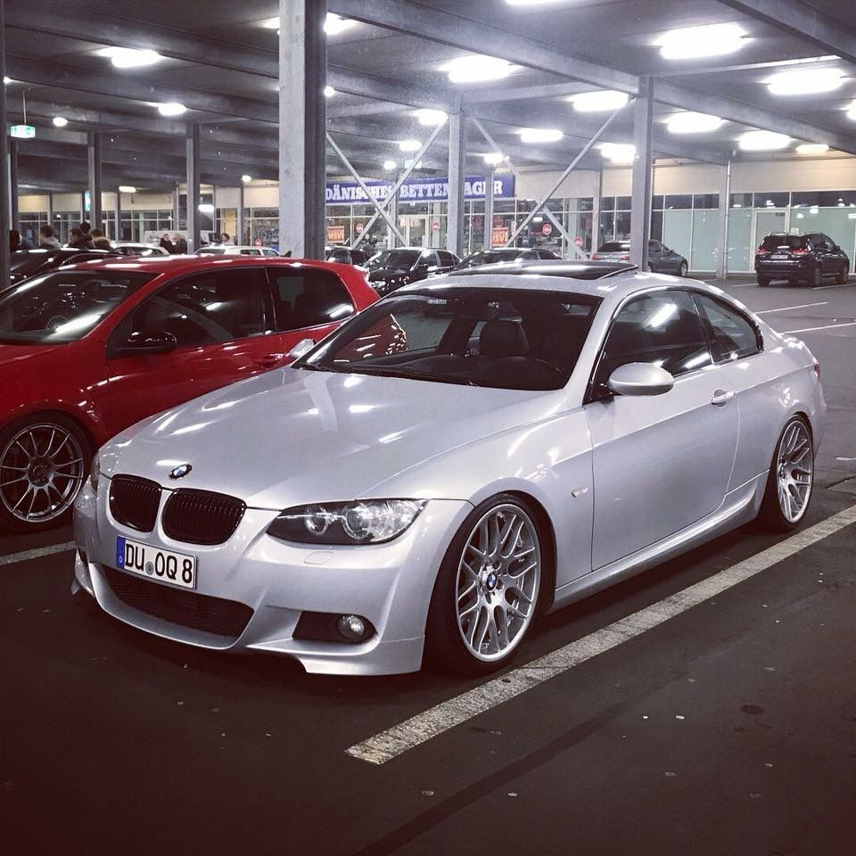 Pin By Melissa On Bmw 335d Bmw N54 Bmw Bmw 3 Coupe
