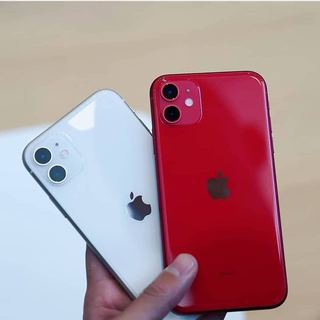 Gagner Un Iphone Xs Max Gratuitement Sans Tirage Au Sort Iphone 11 Iphonewallpaper Iphonecase Fond Ecrannoel Iphone Iphone Apple Phone Case Iphone 11 Colors