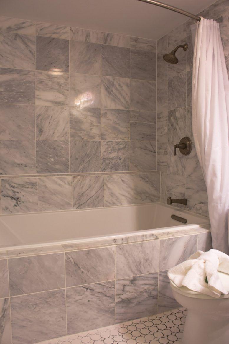 7 Bathroom Tile Ideas Colorful Tiled Bathrooms Trendy