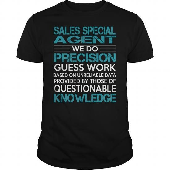 Awesome Tee For Sales Special Agent T-Shirts, Hoodies, Sweatshirts, Tee Shirts (22.99$ ==► Shopping Now!)