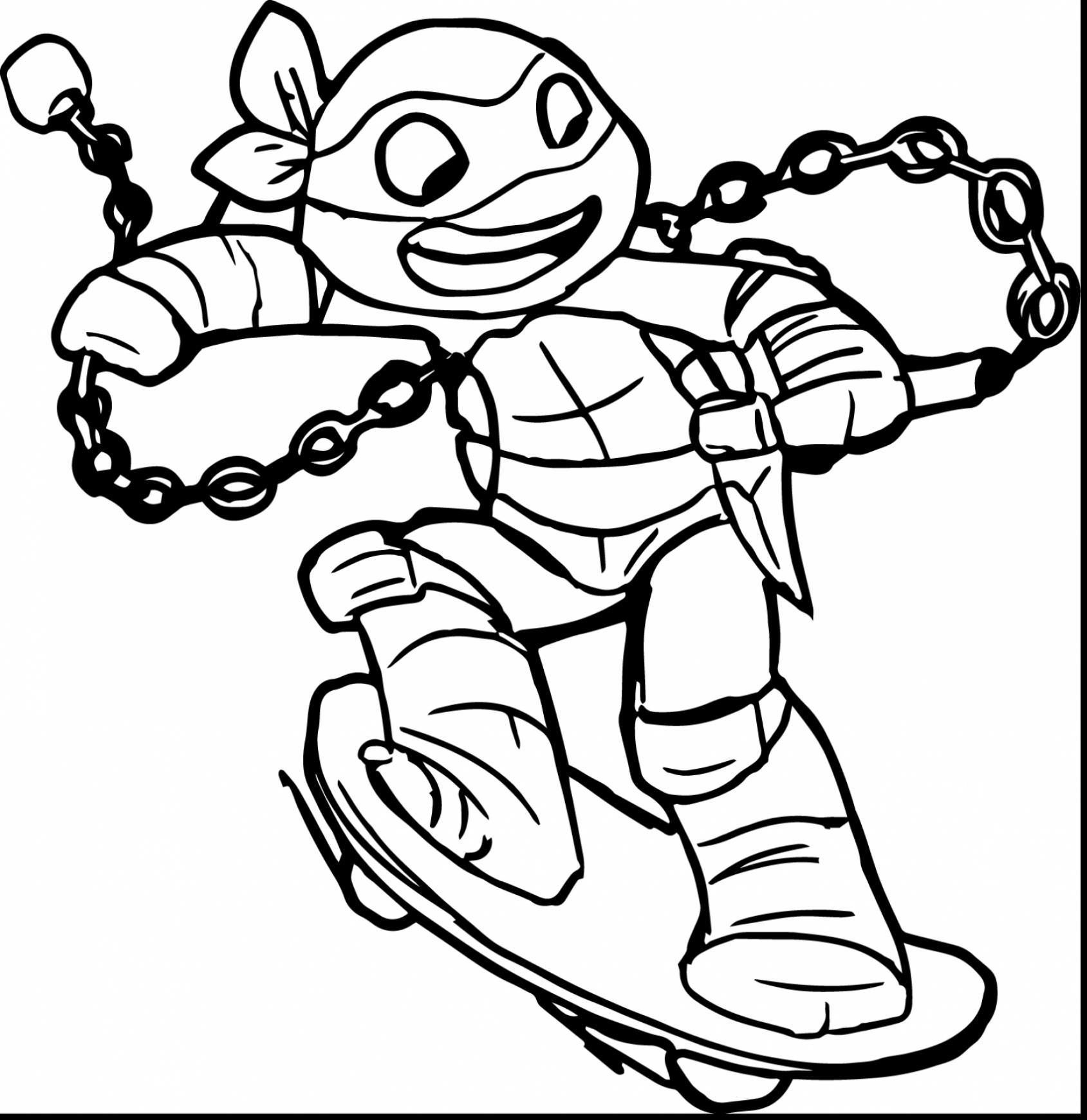 Pin By Blogger On 2020 Coloring Pages Turtle Coloring Pages