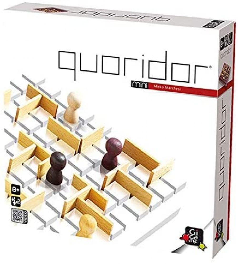 Quoridor LBP99000 Tag a friend who would love this! Buy