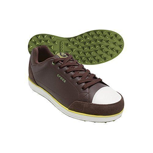 46a984eb1 Mens Golf Shoes Idea