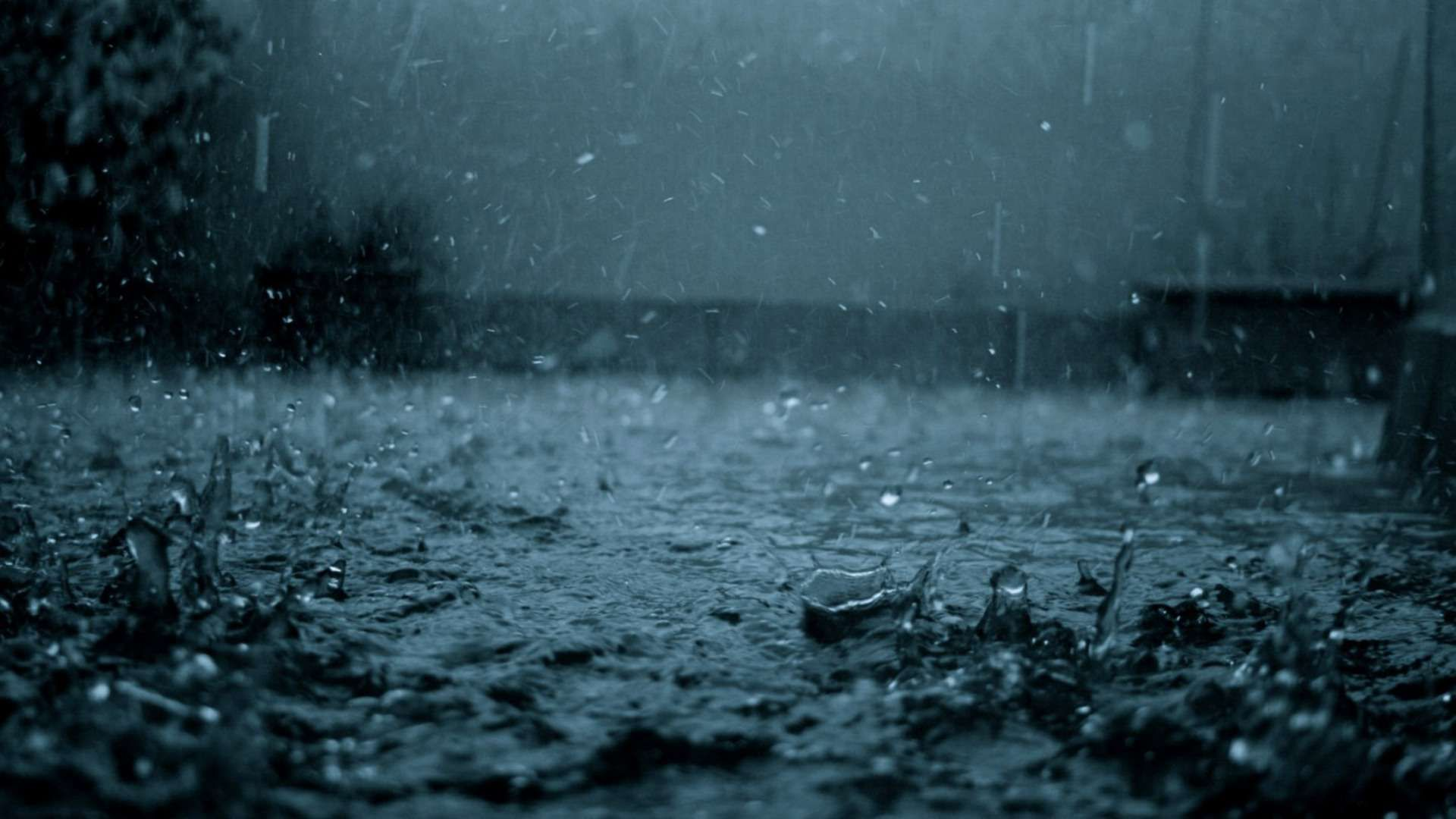 Dancing In The Rain Best Quotes Ever Quotes About
