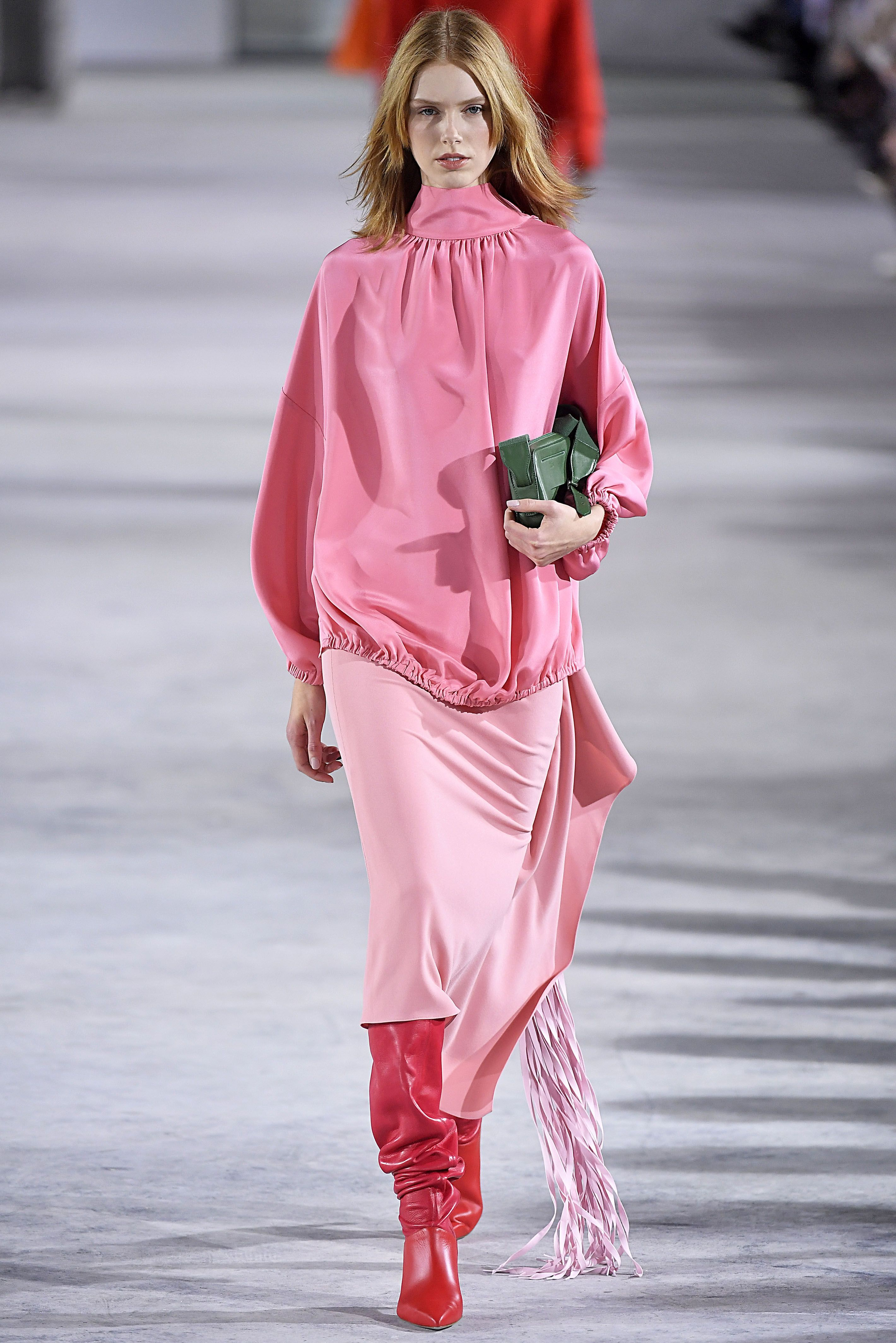 runway trends thatull be at zara before you know it fashion