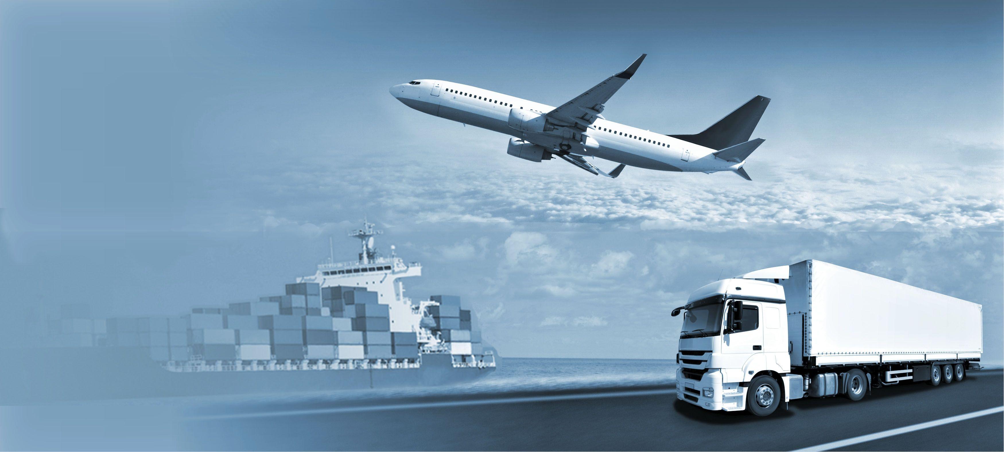 Deeva India Transportation Service Transportation Services Logistics Transportation