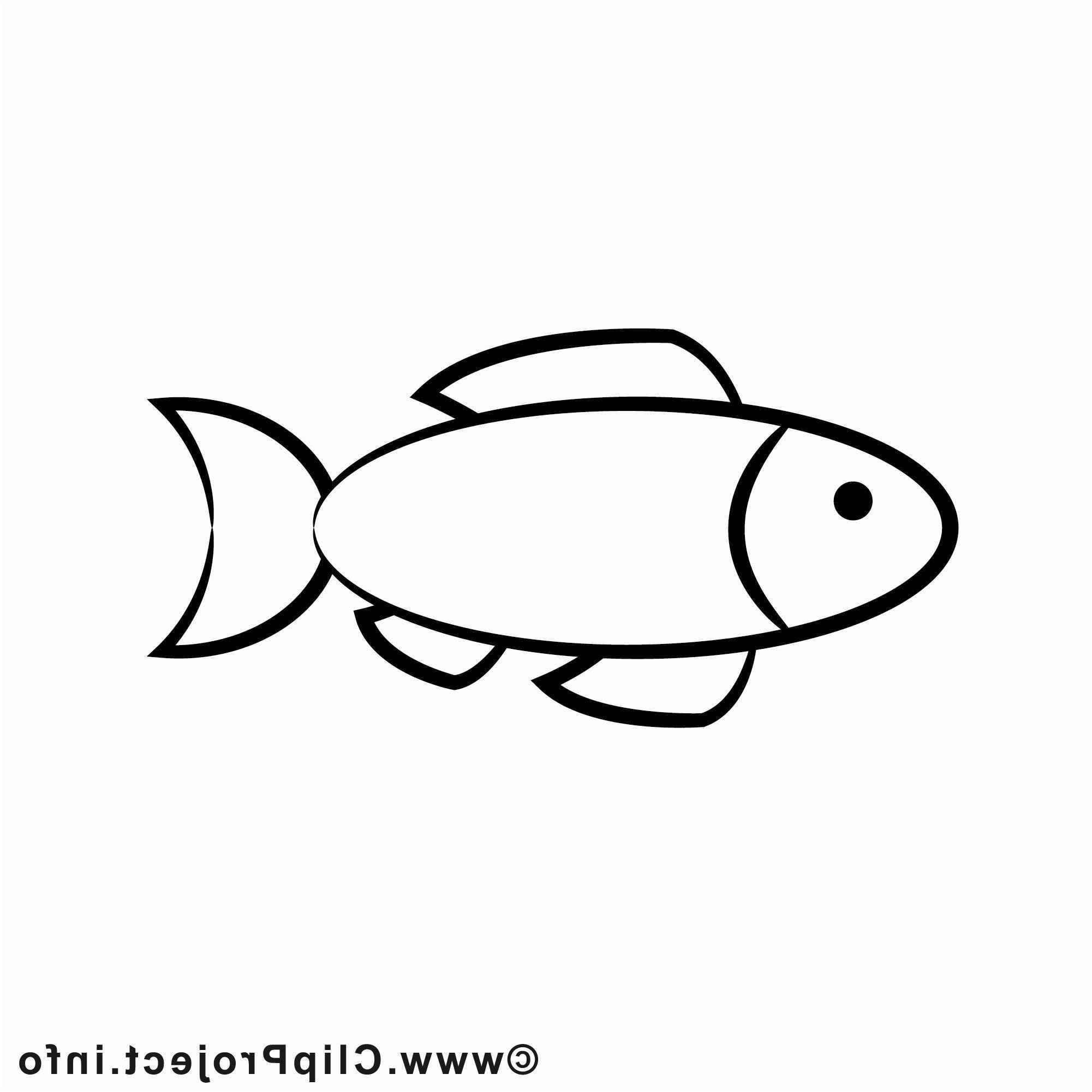 unique fische vorlagen  fisch vorlage fische vorlagen
