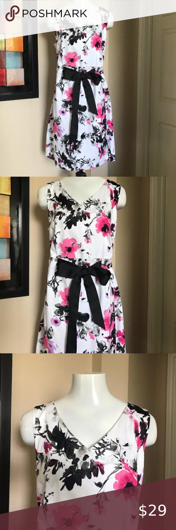 Lane Bryant Summer Dress Size 18 Size 18 Dress Summer Dresses Lane Bryant Dresses [ 1740 x 580 Pixel ]