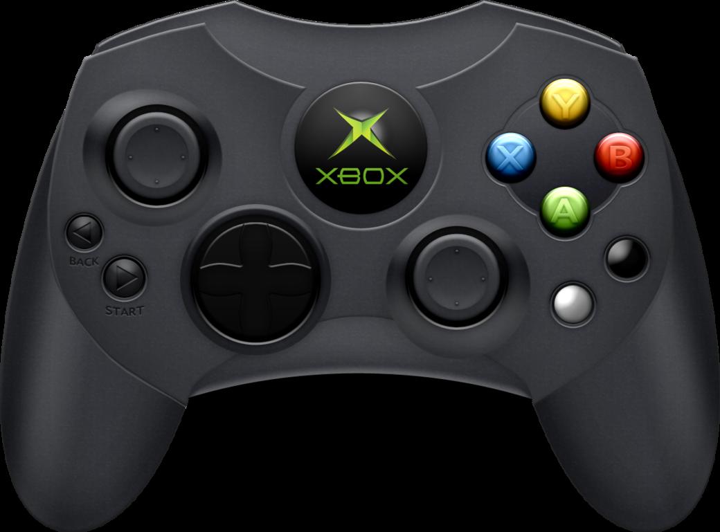 Xbox Controller S By Blueamnesiac D6vw7ae Png 1040 769 Xbox One Pinatas Para Ninos Xbox