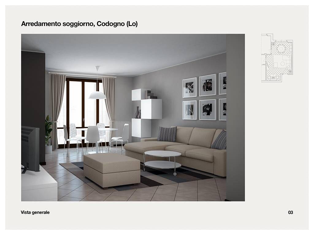 Progetto Soggiorno ~ Risultati immagini per arredare soggiorno mq living room