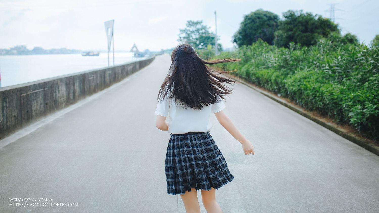 叽了个智 的日常 哔哩哔哩相簿,记录你的二次元生活 Girl, School girl, Innocent girl