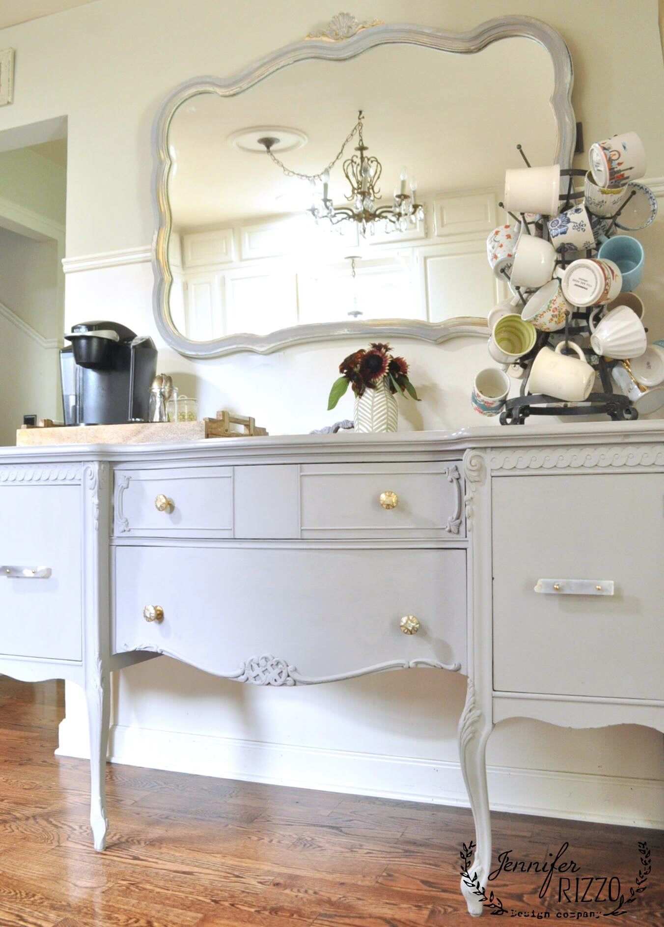 Pin by Cindy Avalos on Painted furniture | Pinterest | Paint ...