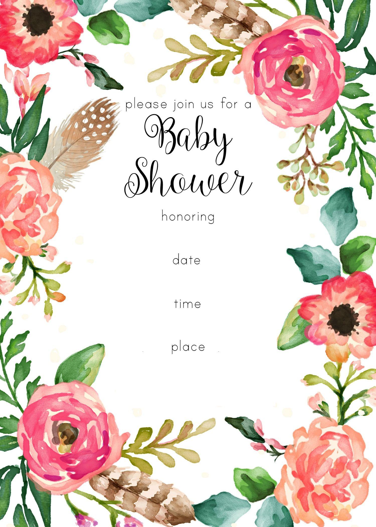 download 1,500×2,100 pixels | Flores | Pinterest | Blumenrahmen ...