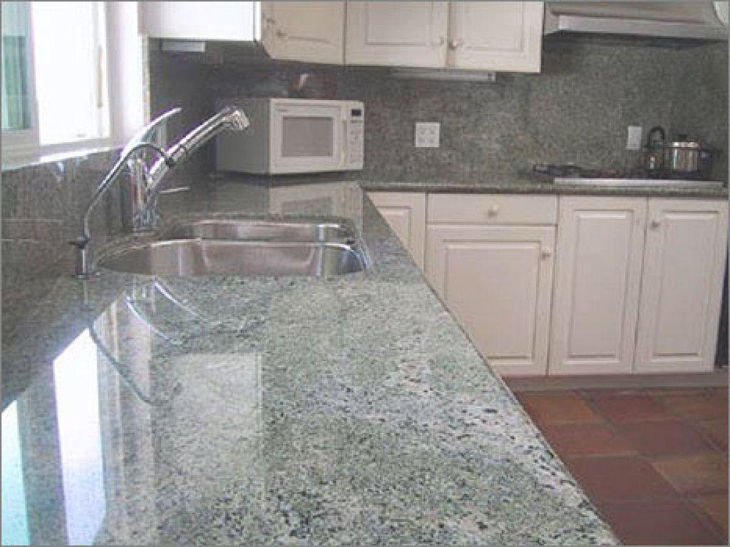 Tipos de encimeras para cocinas | Encimeras, Tipos de y Granito