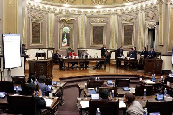 A un paso de aprobarse el Presupuesto 2017