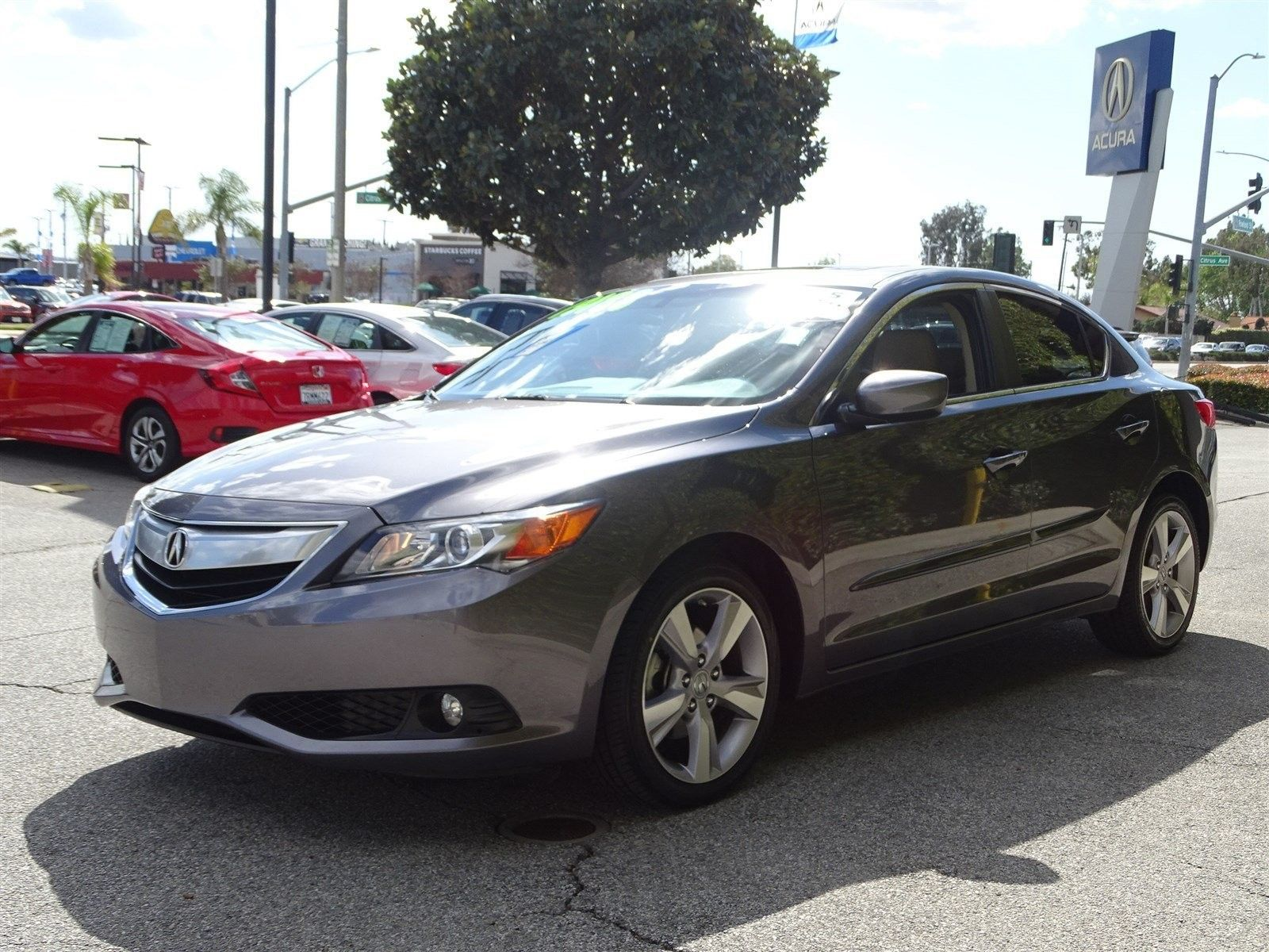 Inspirational Acura Cars For Sale Near Me Encouraged To Be Able To - Acuras for sale