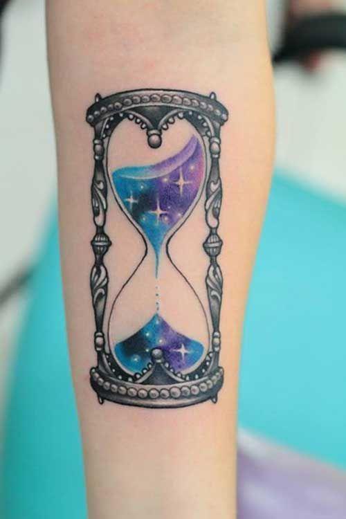 NavegaçãoEscolha o desenho com cuidadoPense na técnica que você  desejaBusque inspirações de tatuagens bonitasFaça a tatuagem b8f1ce6f79