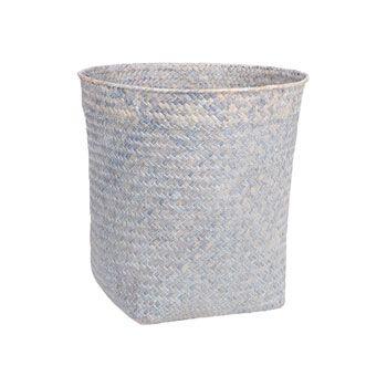 Zara Home Wastebasket