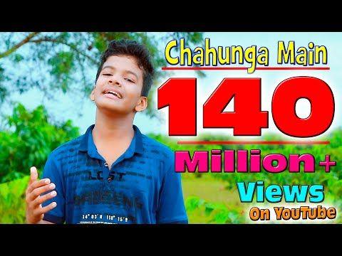 hindi song dj 2019 video download