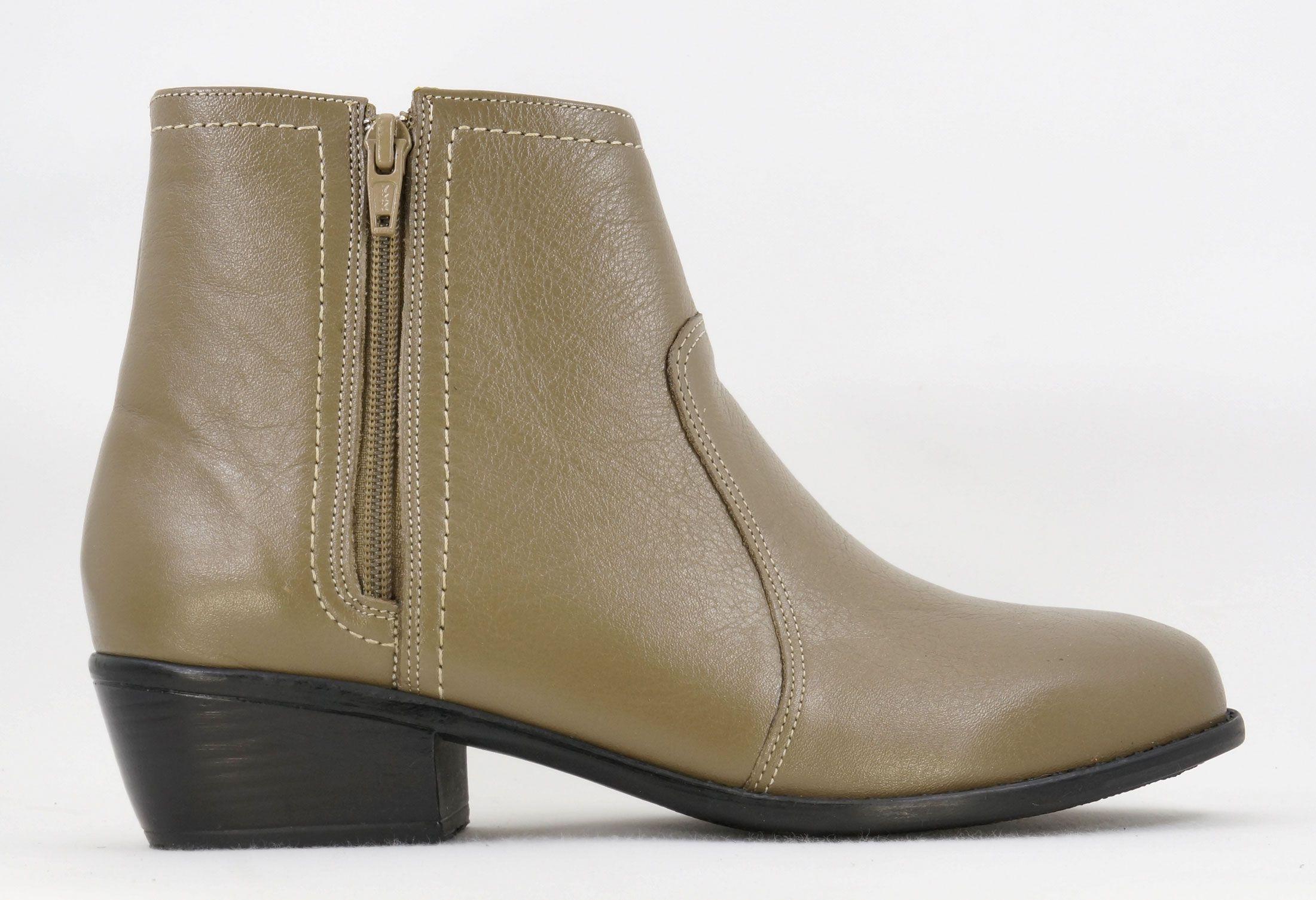 boot d101