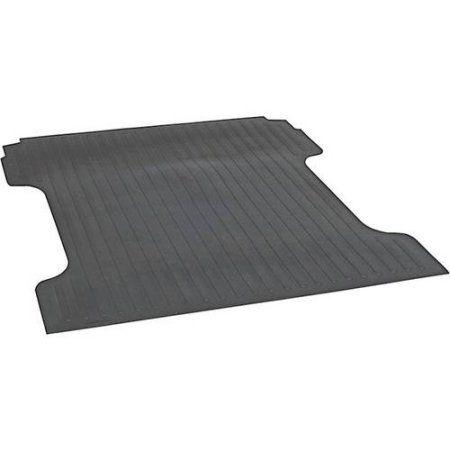 Dee Zee 15 15 F150 6 5 Bed Heavyweight Bed Mat Custom
