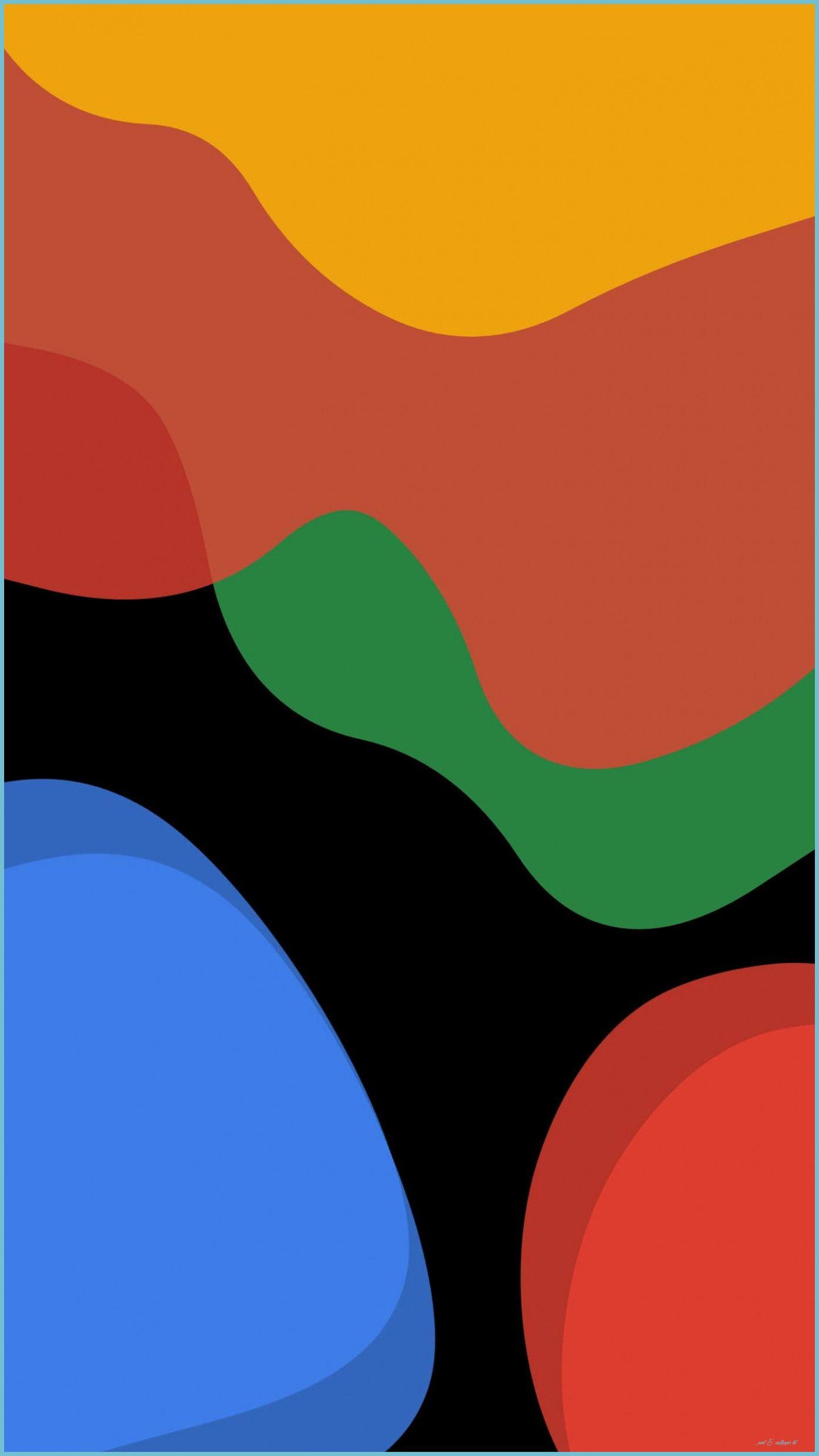 Understanding The Background Of Pixel 10 Wallpaper Hd   Pixel 10 Wallpaper Hd