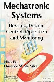Mechatronics books free download pdf mechatronics books free download pdf mechatronic systems devices design control operation and monitoring mechatronic systems fandeluxe Choice Image