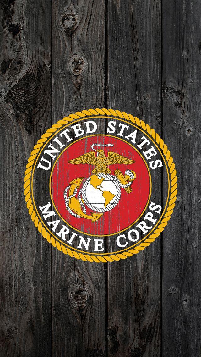 marine corps iphone 7 wallpaper amatwallpaperorg