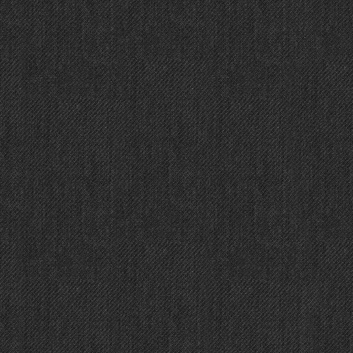 Black Fabric Accent Wall Seamless: Dark Grey Fabric Seamless Texture Https