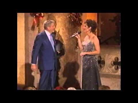 Amy Grant A Christmas To Remember Part 3 Youtube With
