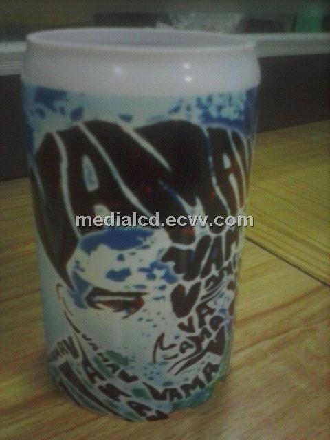 Coco Cola Bluetooth Speaker /Mini Coco Cola Speaker / Cheap Price High Quality Bluetooth Speaker (CF-MIb15) - China High Power Speaker;Mi...