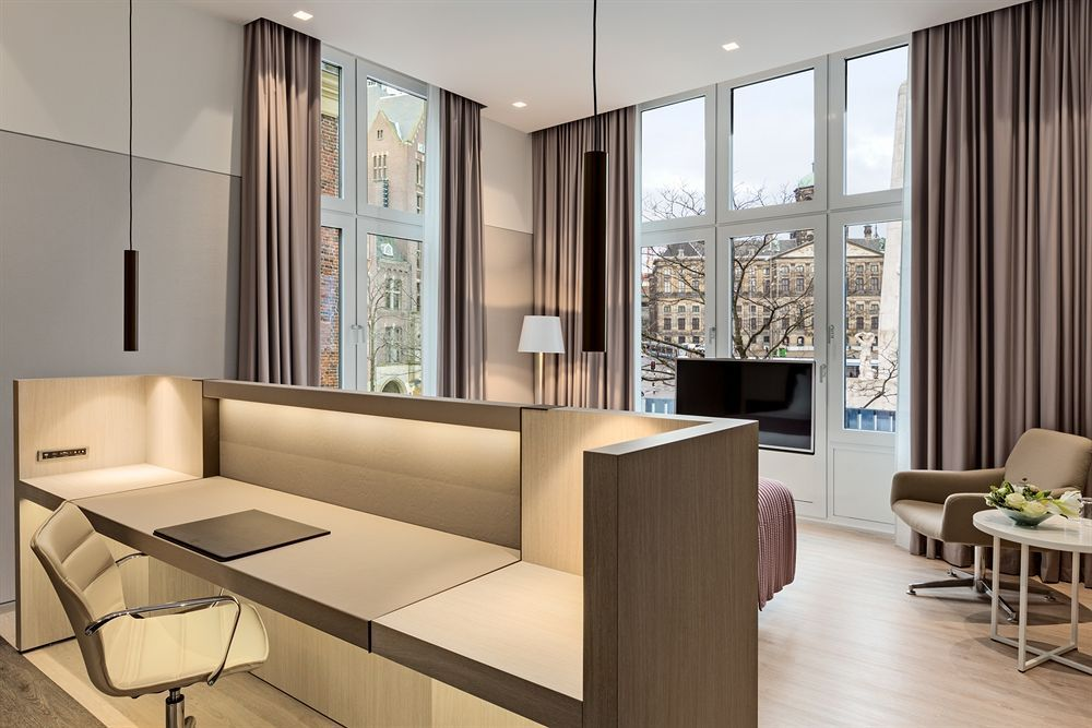 The 25 best grande hotel ideas on pinterest filme for Ma boutique hotel