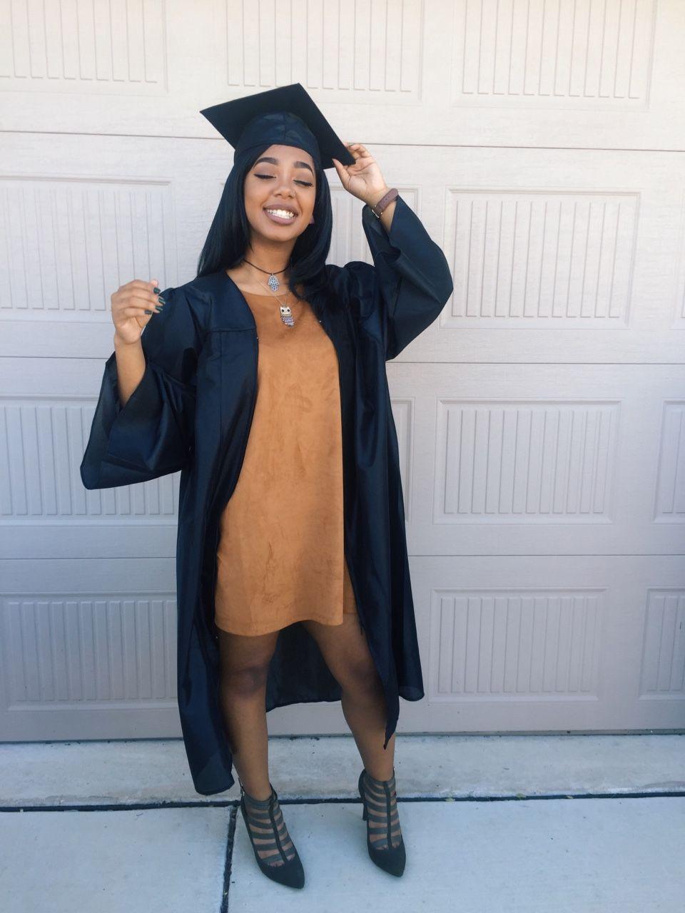 IAMHANNALASHAY — bootyneedslovin:   black excellence! I made it out...