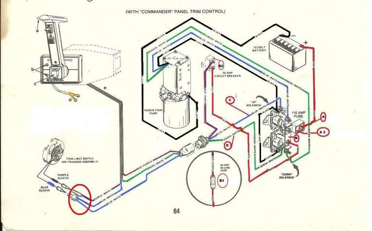 10  Car Solenoid Wiring Diagram1987 Club Car Solenoid