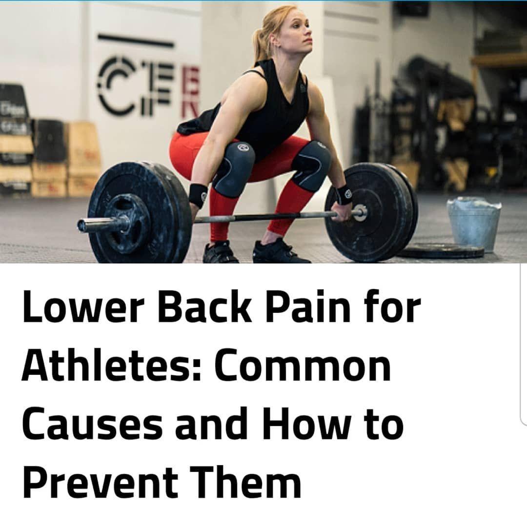 #aches  #backpain  #backpainexercises  #backache  #backpain  #backpainexercises  #backpainrelief  #b...