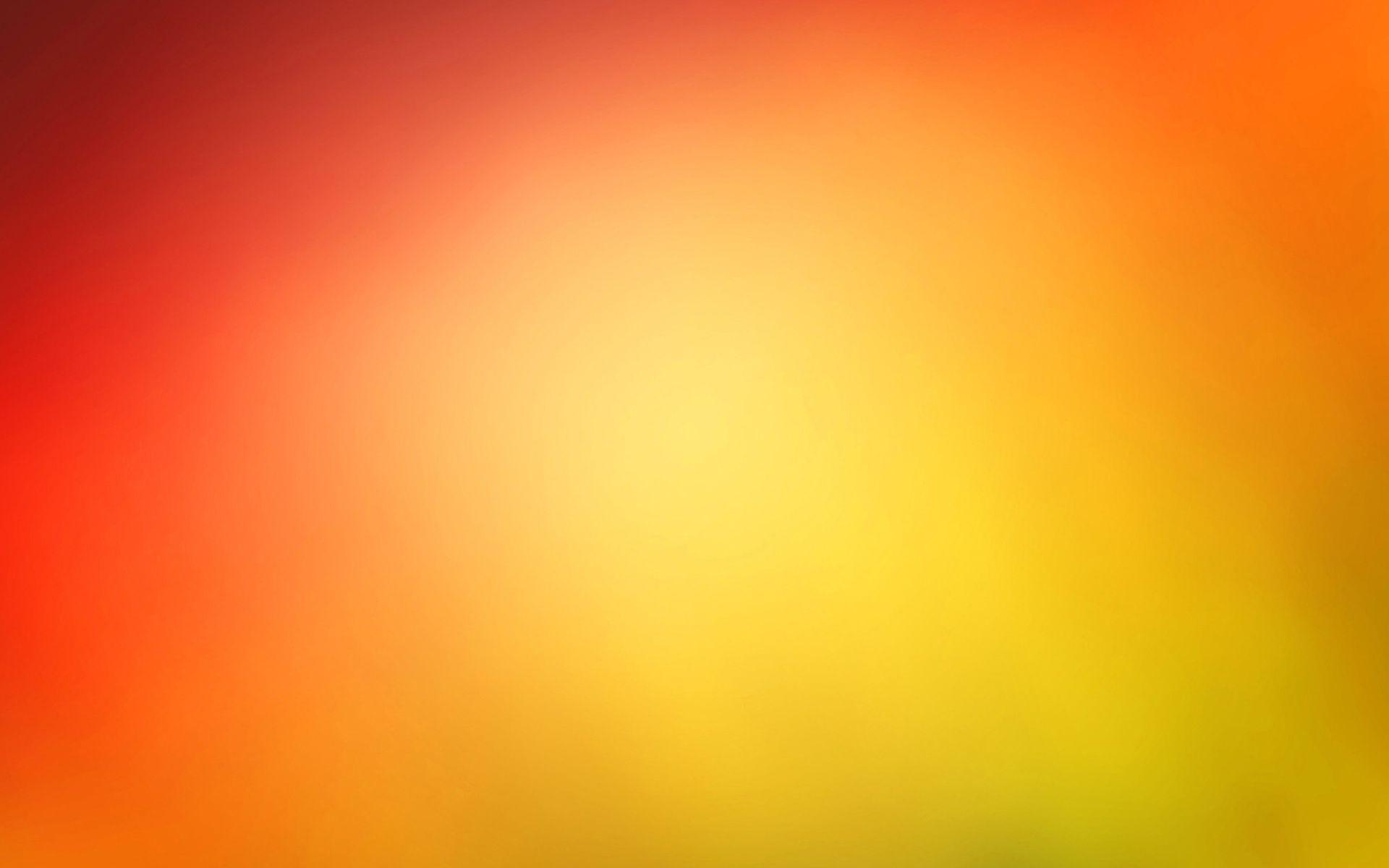 Resultado de imagen para background heart | Yellow - naranja ... for Light Orange Background Wallpaper  70ref