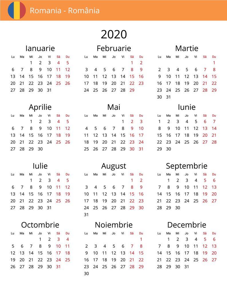 30 de zile de dating)