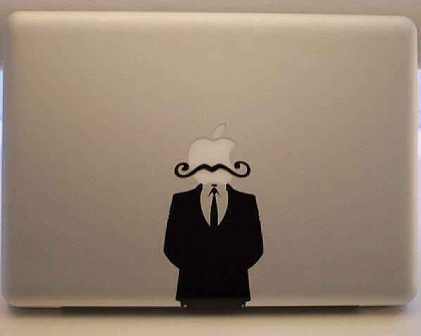 cool things to do with macbook air