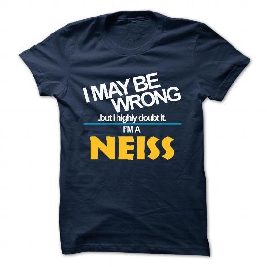 NEISS