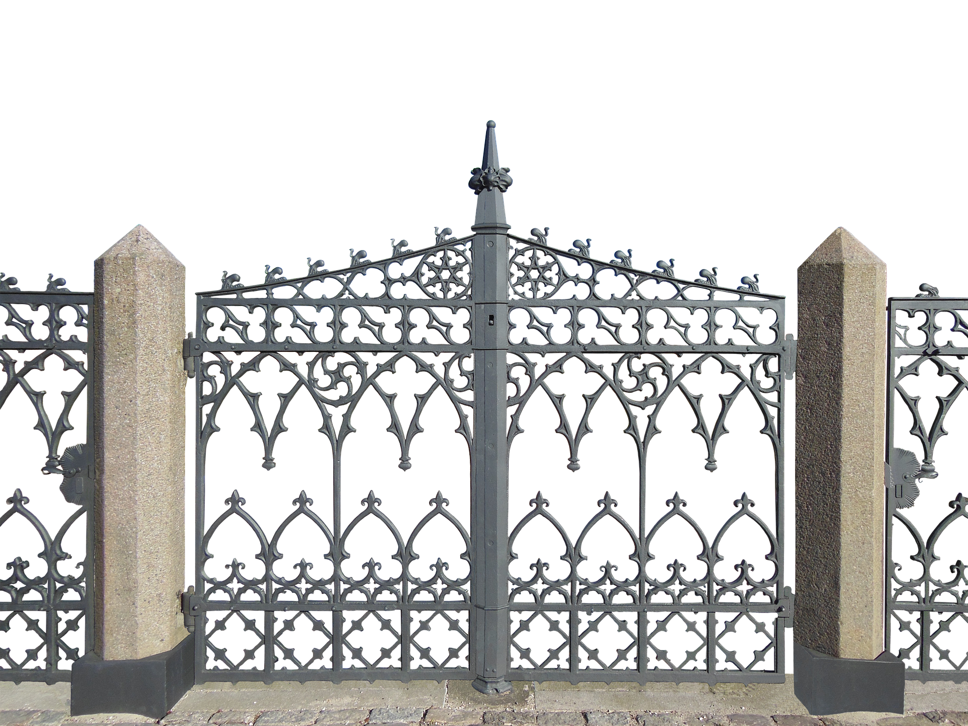 Delightful Nice Wrought Iron Forge Blacksmithing Iron Craft Goal Check More At  Https://www
